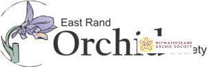 East Rand Orchid Society
