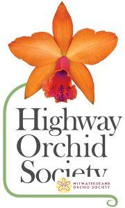 Highway Orchid Society