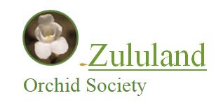 Zos Logo